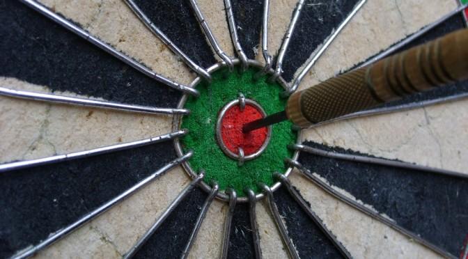 Orientación hacia el cliente… rentablemente
